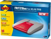 fritzbox-7113